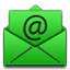 E-mail cím